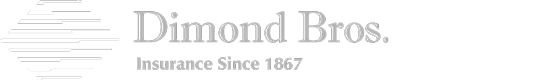 Dimond Bros. Insurance, LLC Logo